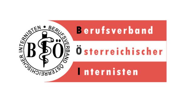 Logo BÖI