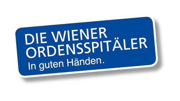 Logo Wiener Ordensspitäler
